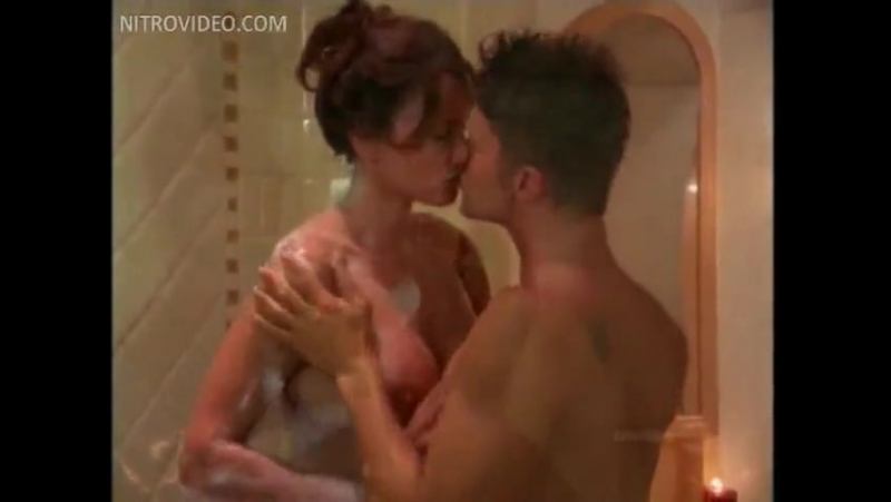 Mary Shannon (as Greta Dolan) Hearts On Fire - The Best Sex Ever Amateur sex video naked and scenes