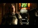 Game of Thrones: Season 1 - Episode 3 Clip #1 (HBO)