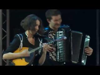 Представители шоу-оркестра Русский стиль возмутились ошибке в Сети о смерти музыканта Калинина