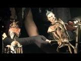 Спектакль «Сказки роботов о настоящем человеке» — трейлер