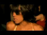 Enrique Iglesias Feat Whitney Houston - Could I have thi...
