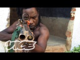 The New Wave of Ultra-Violent Ugandan DIY Action Cinema Wakaliwood