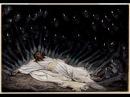 Сухое ГОЛОДАНИЕ и Сверхспособности/ИИСУС ХРИСТОС и 40 дней поста/АНОРЕКСИЯ