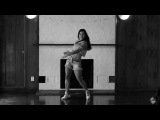 Pitbull - Fireball ft. John Ryan - Coreografia