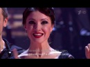 Анастасия Макеева Лариса Долина - All That Jazz (Live Две звезды 2014)