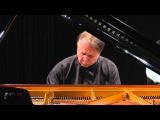 Joseph Haydn - Piano Concerto No. 11 in D major, Hob. XVIII11 - Mikhail Pletnev