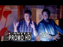 "Castle 8x06 Promo #2 Castle Season 8 Episode 6 Promo ""Cool Boys"" (HD)"
