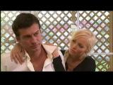 Сериал Право на любовь 1 серия