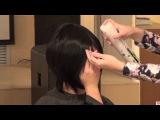Видео от NekoИ_МК по укладке париков от оргов Драгонфеста-2015_03