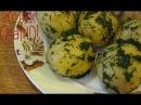 Три блюда из молодого картофеля - Все буде смачно - Часть 1 - Выпуск 62 - 14.06.2014