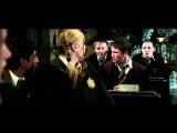 Отрывок из Гари Потера 5(Перевод гоблина)