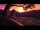 KRISHNA Magical Experience MANMOHANA MORA KRISHNA Singer Jitesh Lakhwani