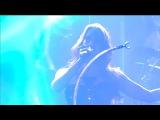 EPICA - The Phantom Agony (Retrospect 10th Anniversary DVD II)