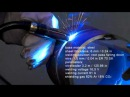 Fronius TransSteel Teknologian esittelyvideo