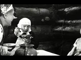 Веселое волшебство. (1970). Полная версия.