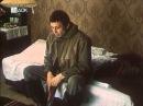 Чтобы помнили Фильм 11 Олег Даль