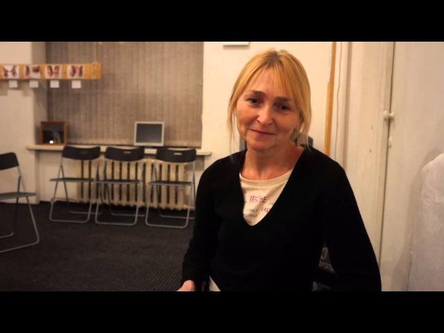 Новости НГ 09.06.15 — «Сон Сонечки», премьера в КнАМе