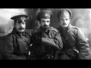 КОДЕКС ЧЕСТИ РУССКОГО ОФИЦЕРА 1804 ГОДА