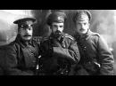 Кодекс чести Русского офицера. 1904 г.