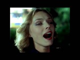 Мэри Поппинс - Ветер перемен [HD 1080p]