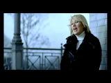 Ева Польна - Реальна только музыка