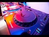 Melokolektiv &amp Darlyn Vlys Feat. Forrest - Change Of Mind (Original Mix)