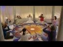 Ek Ong Kar Sat Nam Siri Wahe Guru (Adi Shakti Mantra)
