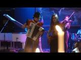 Инструментальная группа - OTTA-orchestra - Instrumental music - Dejavu