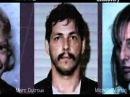 Discovery серийные убийцы:«Бельгийский монстр»