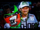 Ryan Villopoto 4x ama Supercross Champion 2014 Tribute Official video (MWL)