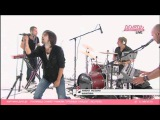 Группа FANATIKA - Этот Мир! Live на