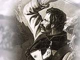 Леонтий Коренной