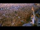 Bon Jovi - Livin' On A Prayer Live in London 1995]