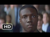Finding Forrester (88) Movie CLIP - A Friend of Integrity (2000) HD