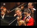 Hahn - Sibelius - Violin Concerto in D minor, Op. 47
