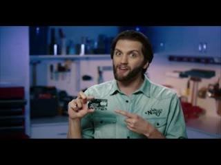 Wallet Ninja As Seen On TV Commercial Wallet Ninja As Seen On TV Credit Card Sized Multi Tool