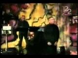 HOCICO - Devouring Rage (Live en Ruta 22 TV)