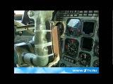 заключение МАК по катастрофе ЯК-42 в Ярославле
