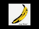 Velvet Underground-