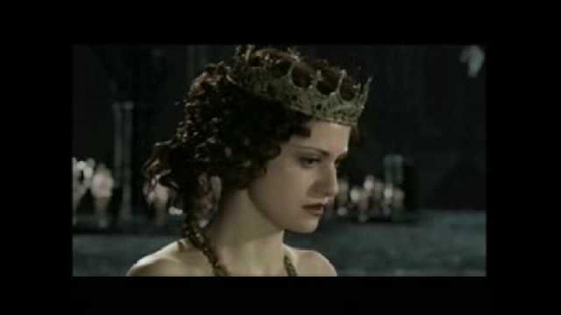 Бал у Князя Тьмы (Ария vs Мастер и Маргарита