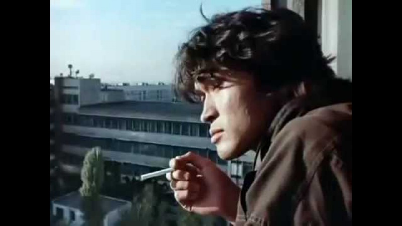 Виктор Цой Пачка сигарет Eng CC Victor Tsoi A pack of Cigarettes