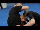 Marcelo Garcia-Style Guillotine Choke | MMA Submissions