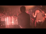 Kasabian - Underdog (VEVO Presents Kasabian - Live from Leicester)