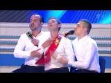 КВН Сборная города Уфа - Староста на выпускном