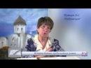 Пушкин А С Ч 4 Дубровский Историко бытовая проблематика романа