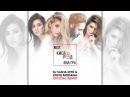 Мот feat. ВИА Гра - Кислород (DJ Sasha Dith Steve Modana Remix)