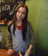 Дарина Лащенко