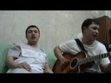 Р. Тагиров, Л. Саяхов - Осрашҡайныҡ беҙ икәү