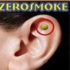 Zerosmoke купить в Украине цена