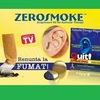 Биомагниты от курения zerosmoke